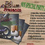 90's Special Party Mix I (mixed by Mabuz)