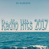TOP 40 2017 MIX RADIO HITS 2017