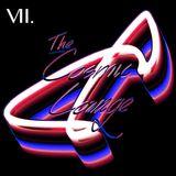 Orbit VII @ Cosmic Sound [24-01-2015]