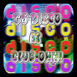 Set 53 G6 Disco choices at Club Ohh! recorded in SL