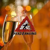 Headbanging - 04.01.2018 - Bonne année 2018 !