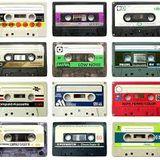 Ben Liebrand - In The Mix 19840120 1 (Cassette #206 A Side)