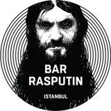 ALL ACCESS  No: 53   Live From BAR RASPUTIN