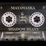 Shadow Beats