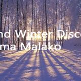 Second Winter Disco Mix