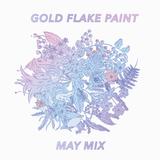 GFP Mix: May 2018