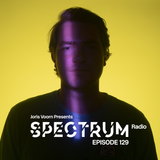 Joris Voorn Presents: Spectrum Radio 129