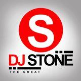 AFRO FIX UP - DJ STONE