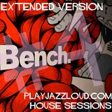 PJL Bench WHP Extended Version