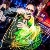DJ D3NNI 2012