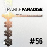 Trance Paradise Episode #056 (08-09-13)