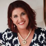 300417 SOC Asia Pacific Webinar with Special Guest Shar Moore