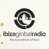 Fabio Neural_Ibiza Global Radio November 2016 week 2