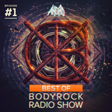 Best of Bodyrock Radio Show #1