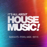 McKay's - Fool Mix - 2015