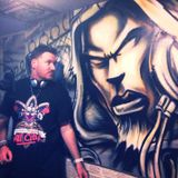 Old Skool HipHop/RnB Anthems