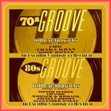 """70s&80s groove with the full lenght tracks!!1.Chic - """"Everybody Dance"""" (12"""" version) 2.The Trammps"""