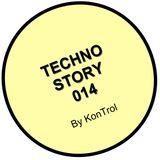 Techno Story 014