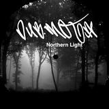 Northern Light - Dubstepmixtape