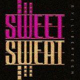 Sweet - Sweat