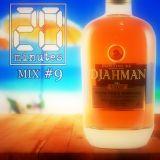 20 Minutes Mix #9 - DanceHall Mix Lokal 2k4