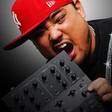What Is Nu Soul Mix by DJ SayWhut?!