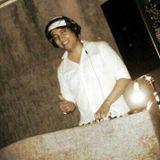 DJ.RianReloved - Progressive House YearMix 2013