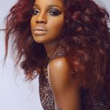 Podcast Seyi Shay Interview with Camille Ukpanah