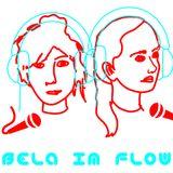 BELA IM FLOW #19
