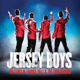 Pop Corn da Tiffany | puntata radio n.162 | Jersey Boys