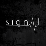 Signal Promo Mix Feb 2013 - Simon Bhana