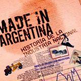 2014-09-03 - PPP - Martin Scalabrini Ortiz - Industria Nacional