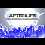 Afterlife - Compiled & Mixed By Dj Adnemel (CD)