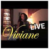 SENBOX SPECIALE VIVIANE CHIDID LIVE 2016