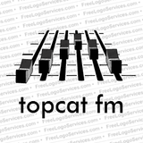 The anything that goes with topcat EP6.