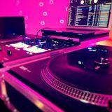 Home Broadcast 7.11.2018 by DJ Bee