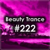 Beauty Trance #222 Extended