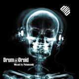 Drum@Droid vol.1(Drum&Bass)