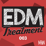 MRVN - EDM Treatment 003
