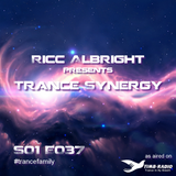 Trance Synergy S01E037 by Ricc Albright