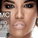 THE MUSIC CLUB MIXED BY JOSE TORRES AFRO HOUSE