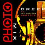 Namasté (8 Septemeber 2012) - PHOTO Guest Mix (House)