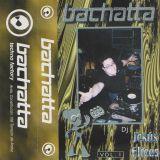 Jesus Elices Vol.1 Bachatta Techno Factory Cara B (1999)