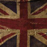 ROOM 666 - Made In UK