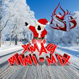 Christmas Tunes Mini-Mix