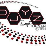 DJ yZ - The Truth (Jan13 2012)