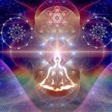 Multidimensional Portals - Psybient Session
