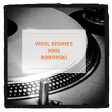 Vinyl stories #002