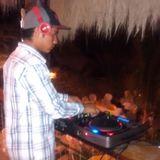 DJ NEXT-MIX ELECTRO - OTRO LV -2014