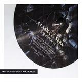 Arctic Music #25 AM011 Radio Show